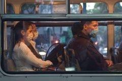 uso del cubrebocas en transporte publico(1)
