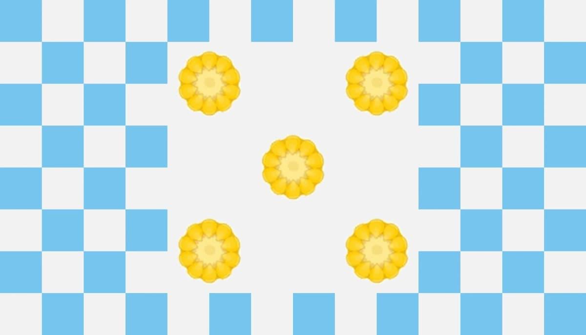 Bandera de Morelos