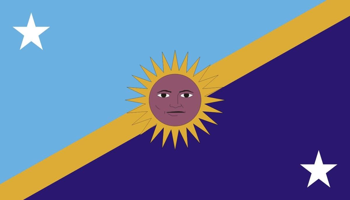 Bandera de Queretaro