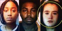 Christa Pike: la mujer más joven condenada a muerte en EE.UU.