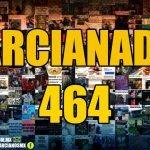 Marcianadas 464 portada