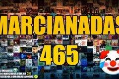 Marcianadas 465 portada(1)