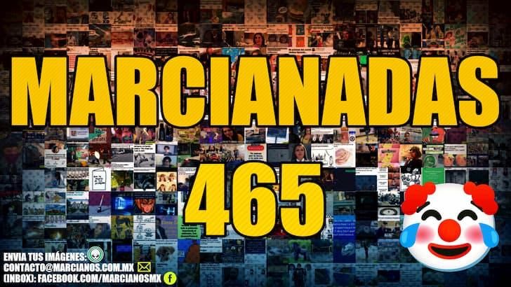 Marcianadas 465 portada(2)