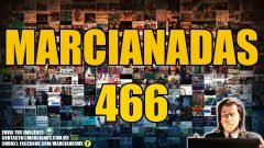 Marcianadas #466 (502 imágenes)