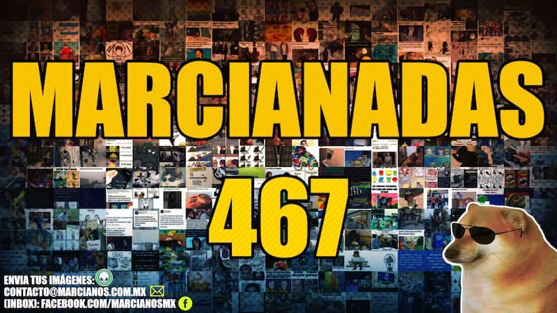 Marcianadas 467 portada(1)