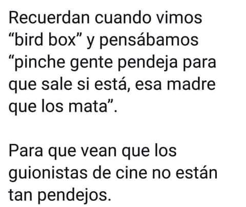 Marcianadas 464 080120211433 (14)