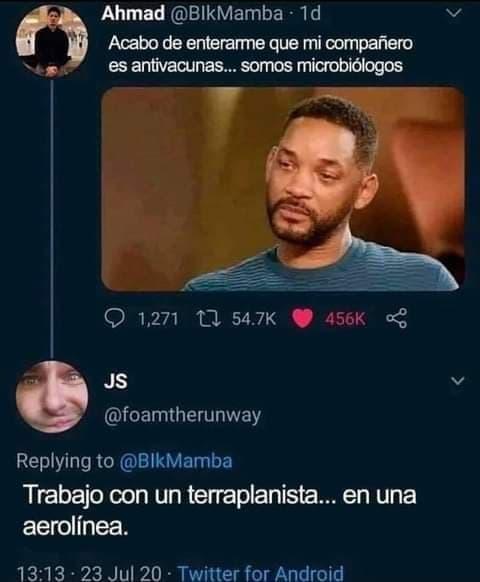 Marcianadas 464 080120211433 (25)