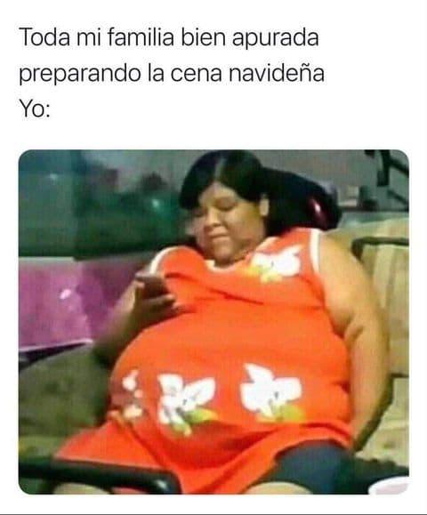 Marcianadas 464 080120211433 (3)