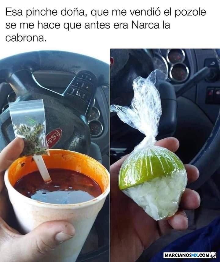 Marcianadas 464 080120211445 (109)