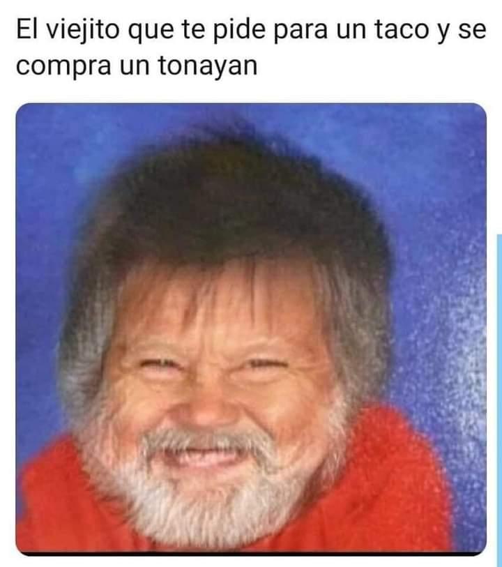 Marcianadas 464 080120211445 (113)