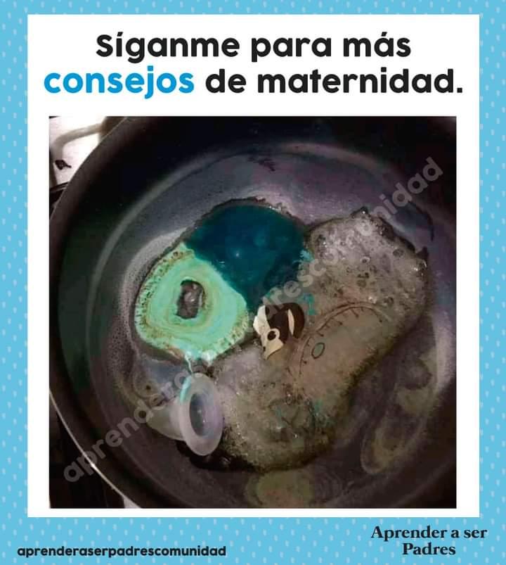 Marcianadas 464 080120211445 (115)
