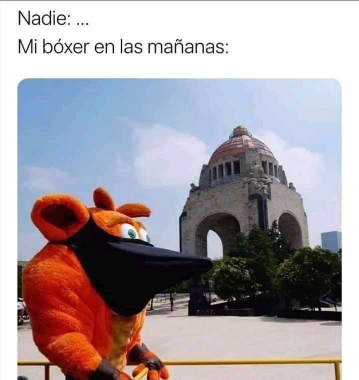 Marcianadas 464 080120211445 (118)