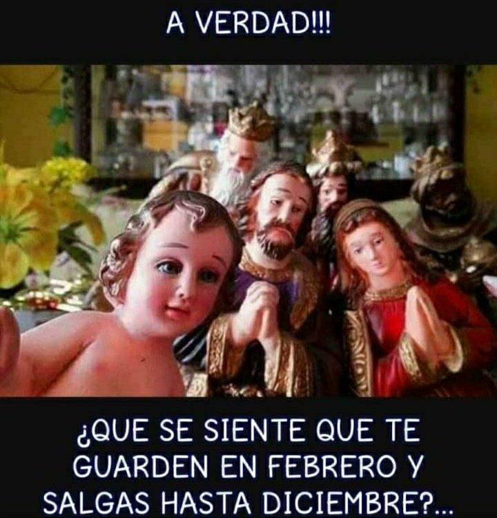 Marcianadas 464 080120211445 (121)