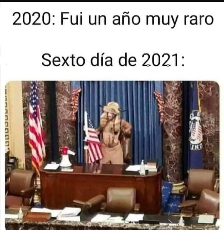 Marcianadas 464 080120211445 (122)
