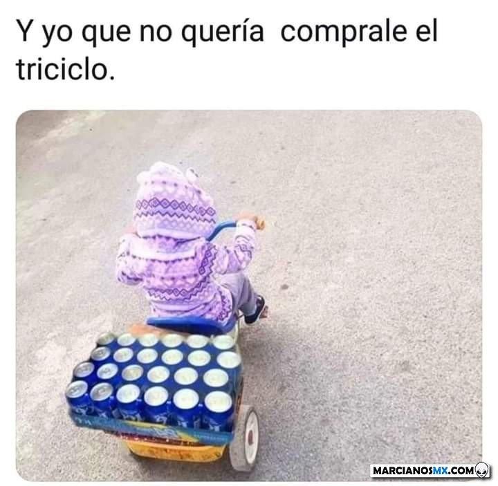 Marcianadas 464 080120211445 (129)