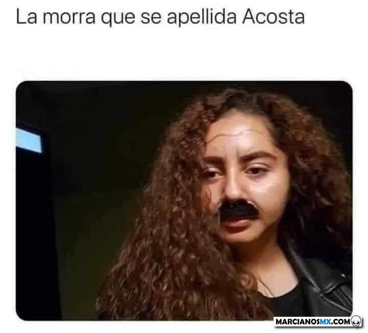 Marcianadas 464 080120211445 (131)