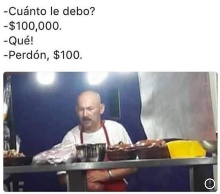 Marcianadas 464 080120211445 (134)