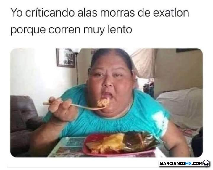 Marcianadas 464 080120211445 (140)