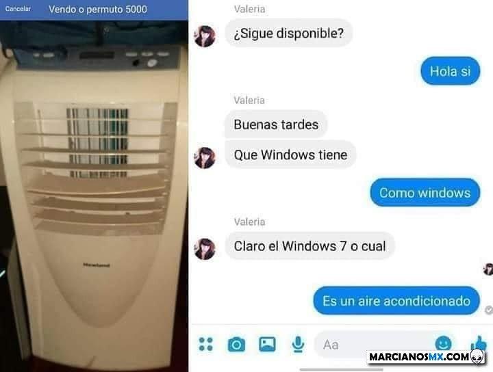 Marcianadas 464 080120211445 (141)