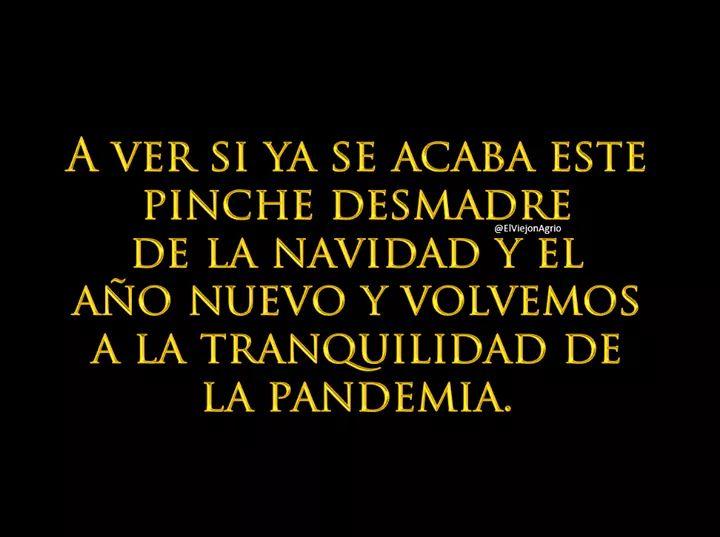 Marcianadas 464 080120211445 (145)