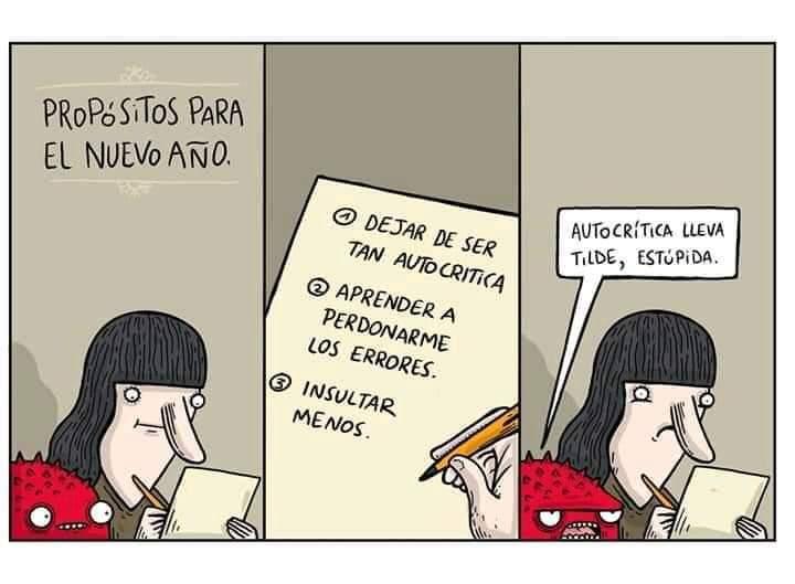 Marcianadas 464 080120211445 (147)