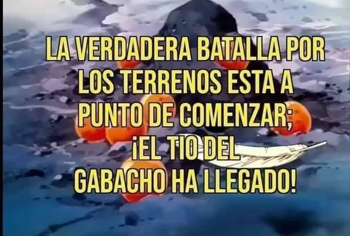Marcianadas 464 080120211445 (149)