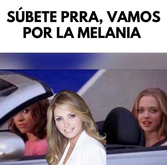 Marcianadas 464 080120211445 (162)