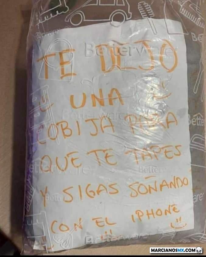 Marcianadas 464 080120211445 (163)