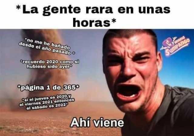Marcianadas 464 080120211445 (191)