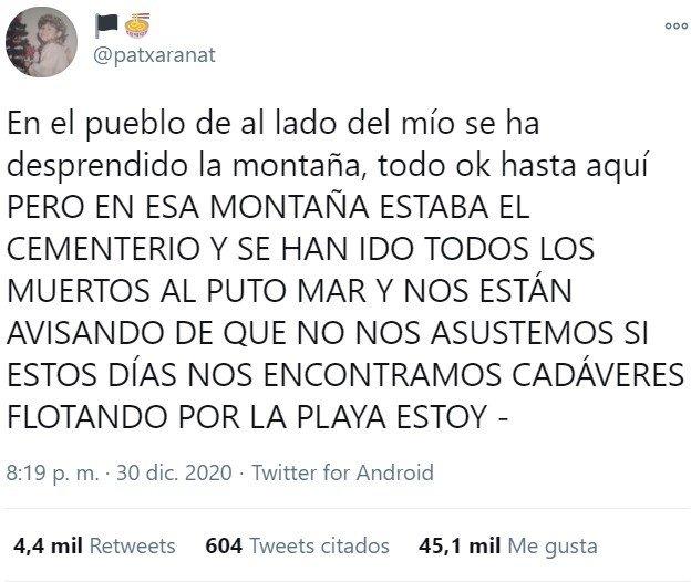 Marcianadas 464 080120211445 (198)