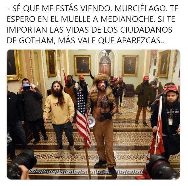 Marcianadas 464 080120211445 (205)