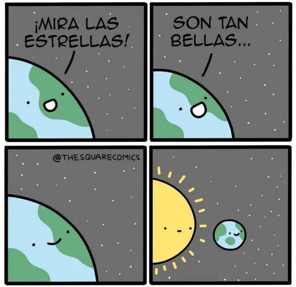 Marcianadas 464 080120211445 (206)