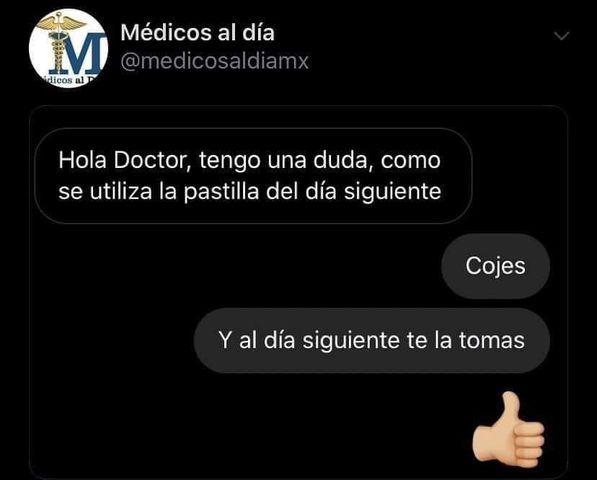 Marcianadas 464 080120211445 (209)
