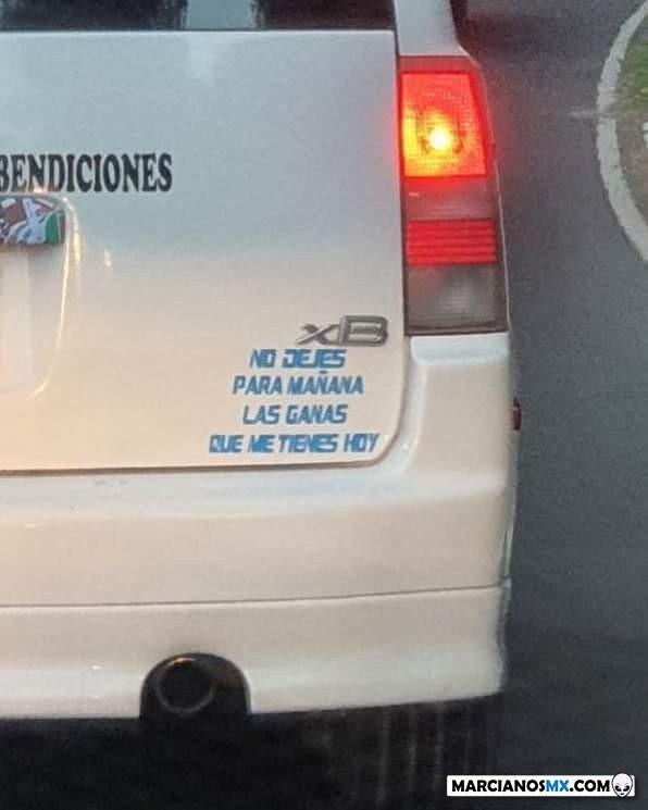 Marcianadas 464 080120211445 (210)