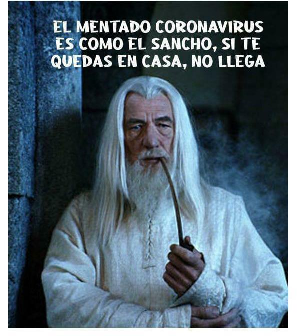 Marcianadas 464 080120211445 (211)