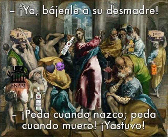 Marcianadas 464 080120211445 (213)