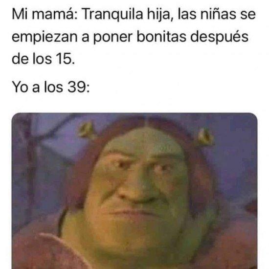 Marcianadas 464 080120211445 (231)