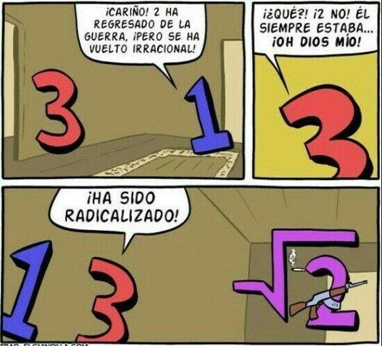 Marcianadas 464 080120211445 (232)