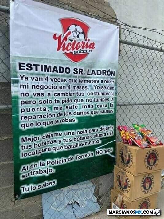 Marcianadas 464 080120211445 (235)