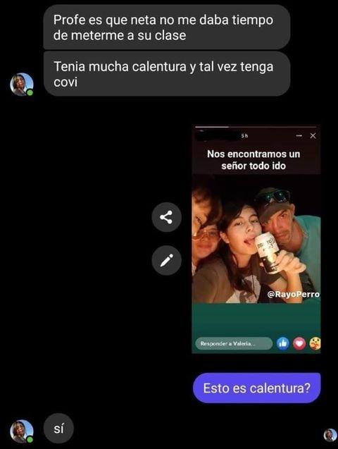 Marcianadas 464 080120211445 (252)