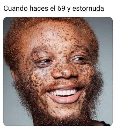 Marcianadas 464 080120211445 (267)