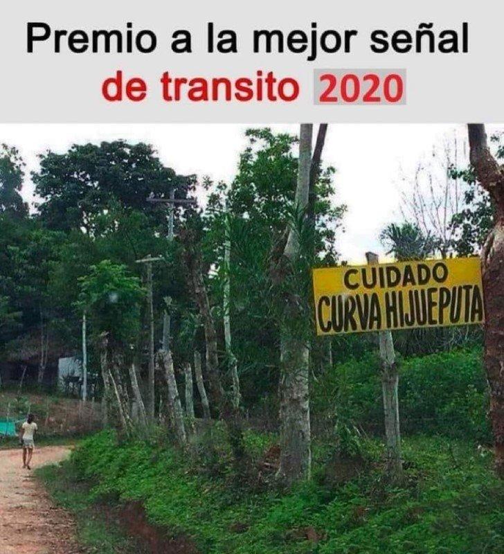 Marcianadas 464 080120211445 (33)