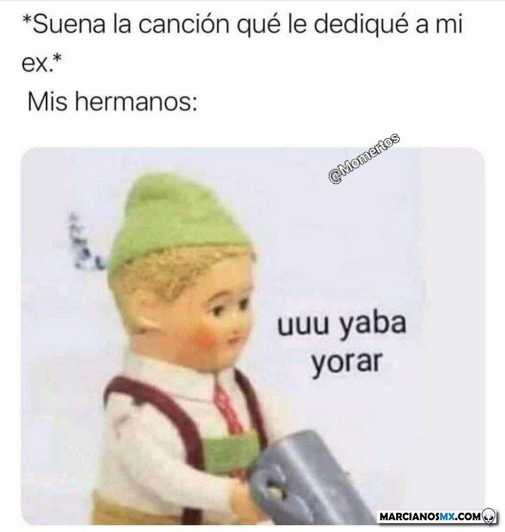 Marcianadas 464 080120211445 (37)