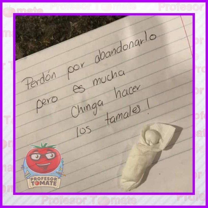 Marcianadas 464 080120211445 (43)