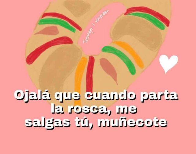 Marcianadas 464 080120211445 (5)