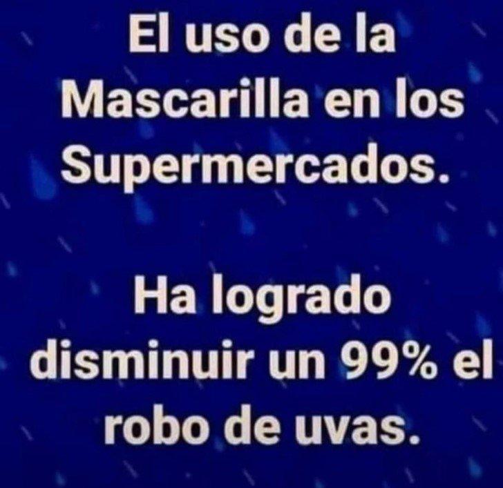 Marcianadas 464 080120211445 (52)