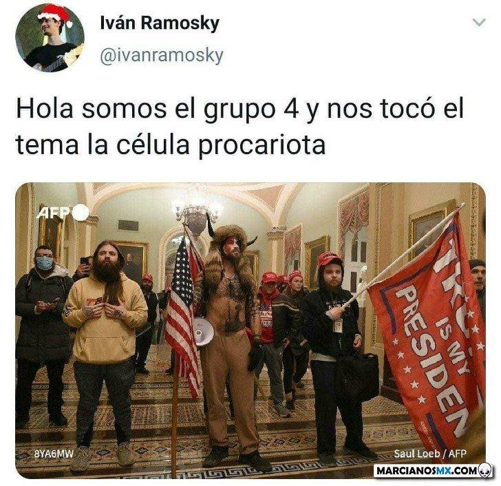 Marcianadas 464 080120211445 (53)