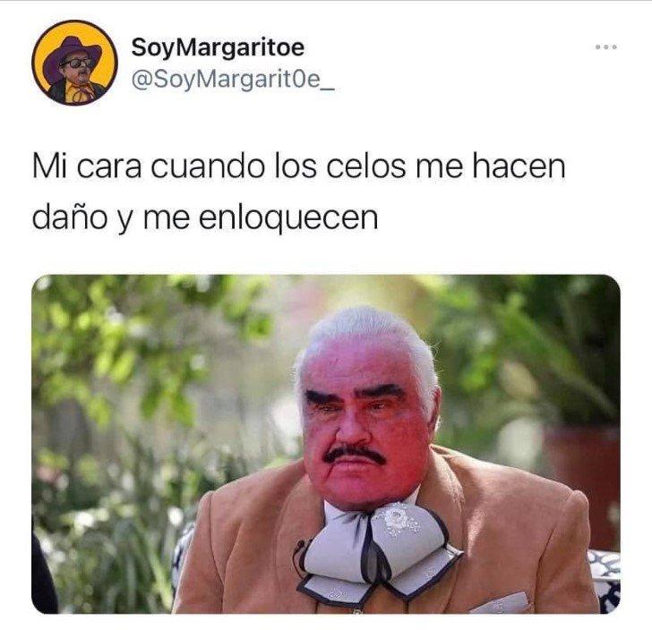 Marcianadas 464 080120211445 (54)