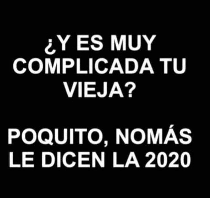 Marcianadas 464 080120211445 (57)