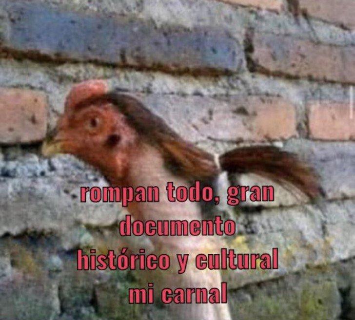 Marcianadas 464 080120211445 (60)